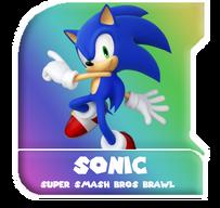 Generations hhhhModern Sonic