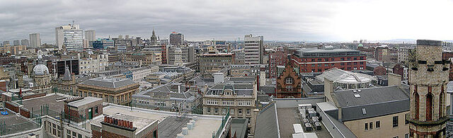File:Glasgow Panorama.jpg