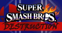 SSBDestruction