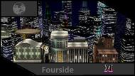 FoursideVersusIcon