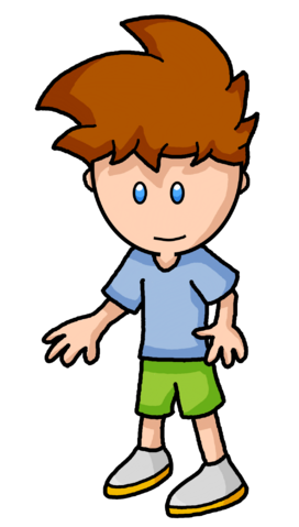 File:Kenny 2KHD.png