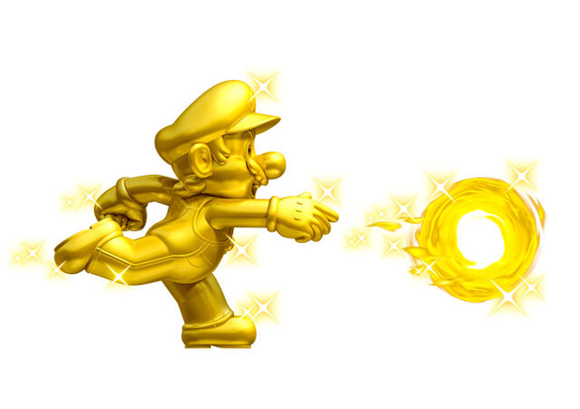 File:Mario-Gold.jpg