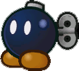 File:PaperBob-omb.png