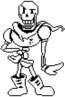 PapyrusTransparent
