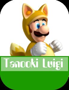 File:Tanooki Luigi MR.png