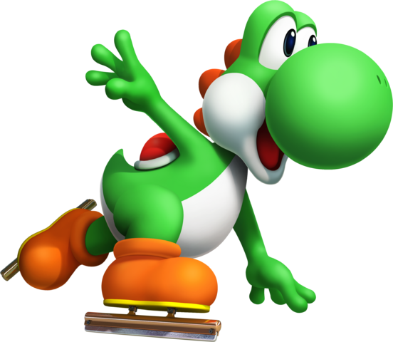 File:Yoshi MSW.png