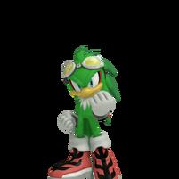 346px-500px-Jet - Sonic Free Riders Conversations 03