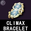 Climaxbraceletitem