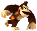 Thumbnail for version as of 23:14, December 1, 2012