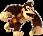 DK Universe (1)
