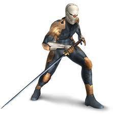 File:Gray Fox.jpg