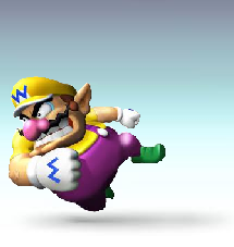 File:Wario - Nintendo All-Star's.png