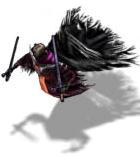 File:WraithDS.png