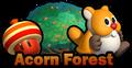 AcornForestLogoMKS