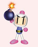 BombermanFP