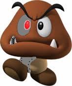 File:Boss master Goomba.jpg