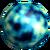 Gaia Marble