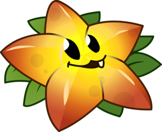 HDStarfruit