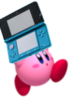 File:Kirby K3DS.png