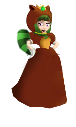 File:Princess tanooki.png