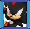 SxMMX Shadow Icon