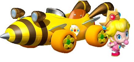 File:Baby Peach MK8U.png