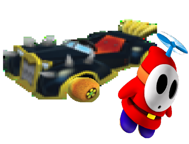 File:Fly Guy KK3DS.png