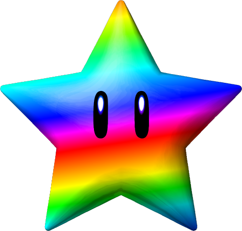 File:Rainbowstar.png