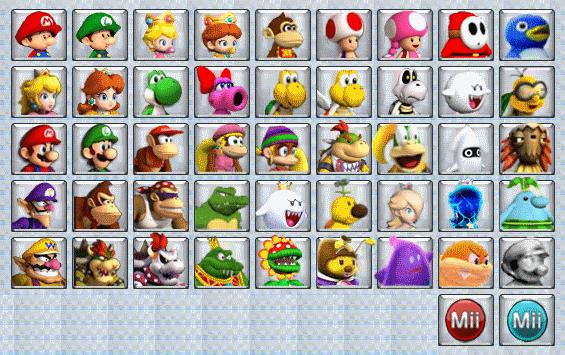 File:Mario Kart 8 Wii U Selection Screen.png