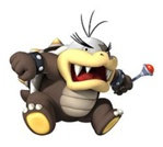 File:149px-Morton Koopa Jr.jpg
