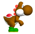 File:120px-Brown YoshiSMWWii.png