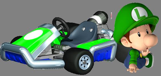 File:Baby Luigi MK9.png