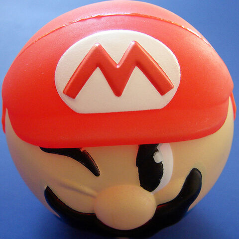 File:M is for Mario.jpg