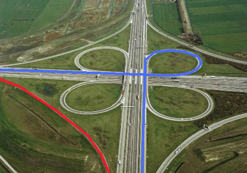 File:Karlmaxine interchange.png