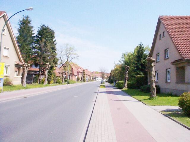 File:Urban area for miners ahlen.jpg.jpg