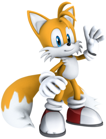 File:Miles ''Tails'' Prower (SMSS2).png