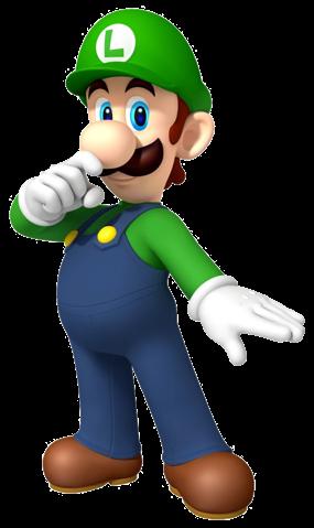 File:Luigi (SMSS2).png