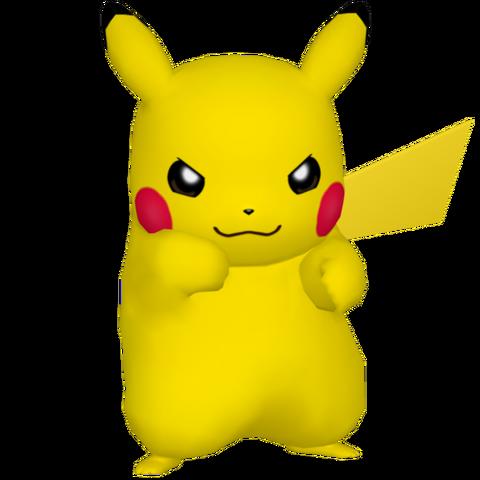 File:Pikachu (SMSS2).png