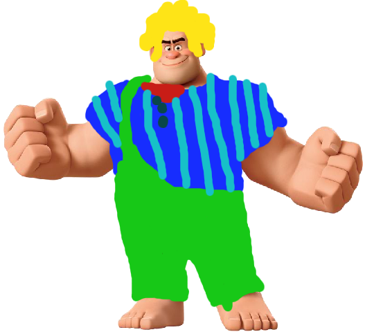 File:Super Wreck-It Ralph.png