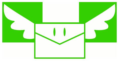 File:SwapnoteAngel.png