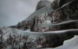 File:Snowpeak.png