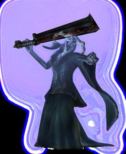 File:Death Sword.png