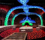 Dodongo's Cavern