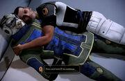 Mass Effect5