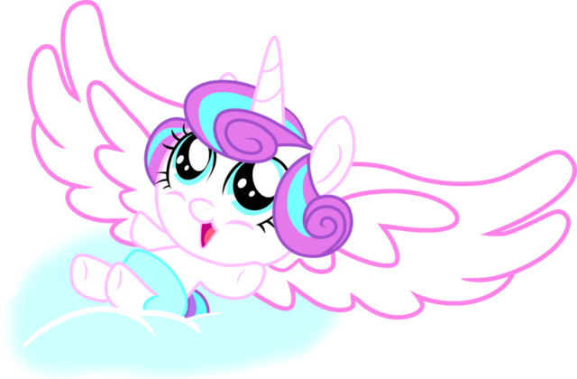 File:Princess flurry heart canon by shutterflyeqd-d9pngeb.png