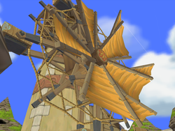 File:Ferris Wheel.png