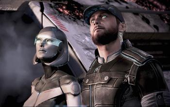 File:Mass Effect2.jpg