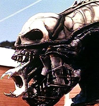 File:Razor Alien (2).jpg