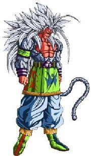 Goku-ssjj51