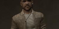 Hector Voorhees